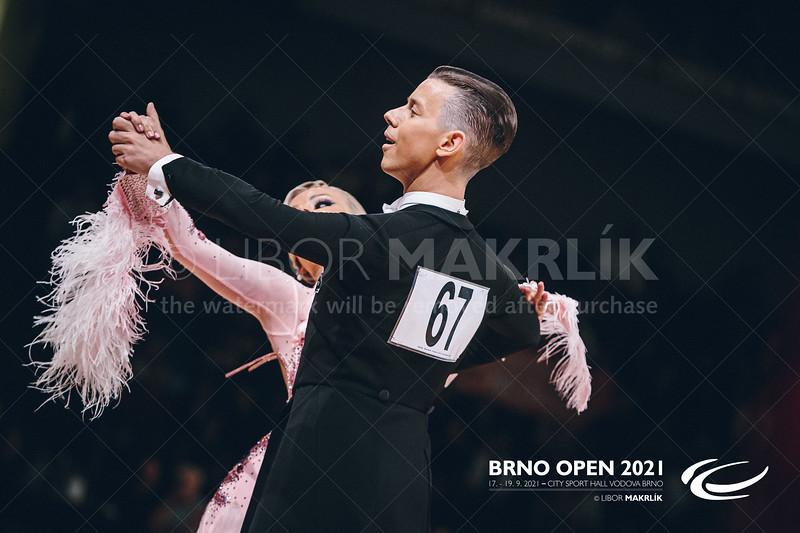 20210918-191323-3580-brno-open