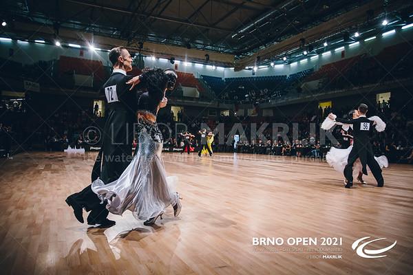 20210918-191346-3589-brno-open