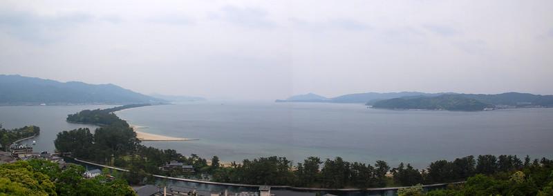 Miyazu Bay