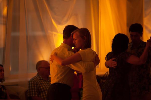 2015 Tango Port Tallinn Festival
