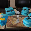 Cakes for Baby Shower