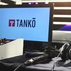 Tanko MTL2