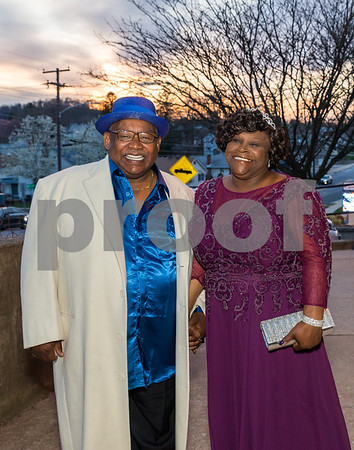 Tanya Kama 51st Birthday Party 4-21-18