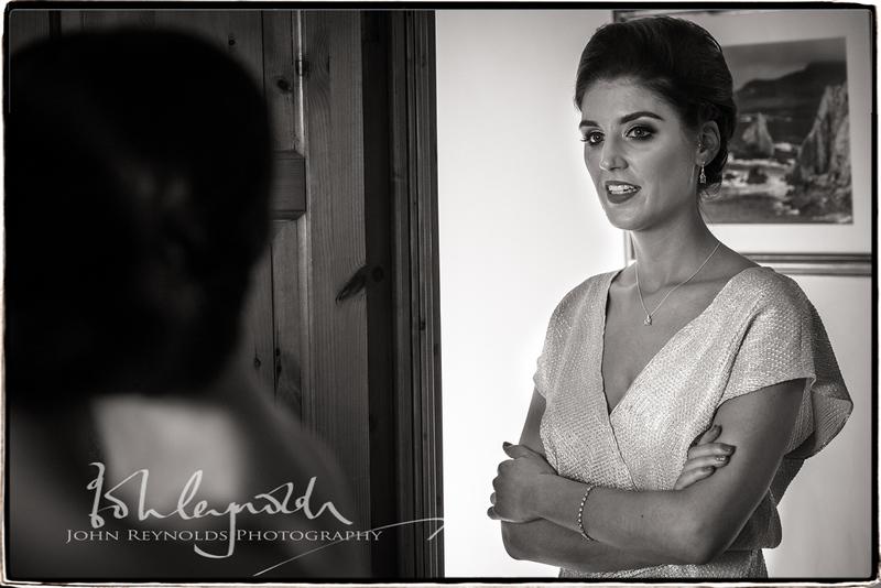 John Reynolds Photography