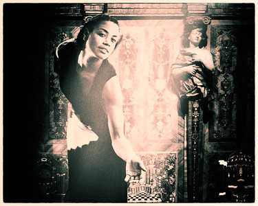 Tanya X. White