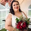 Santos wedding018