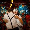 Arenal-Wedding-Photography (58)