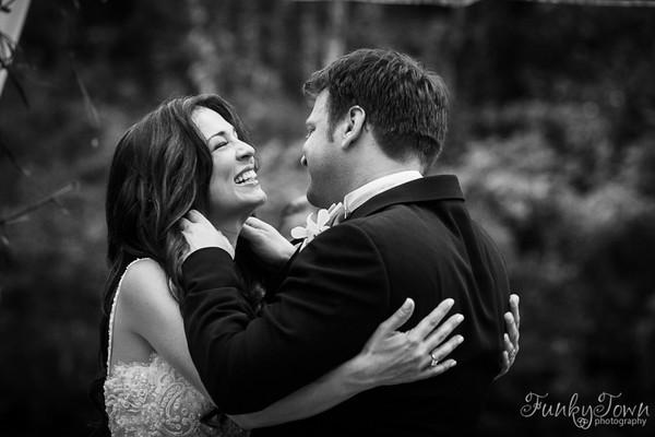 Arenal-Wedding-Photography (1)