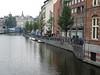 Amsterdam_2006_0006