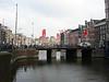Amsterdam_2006_0007