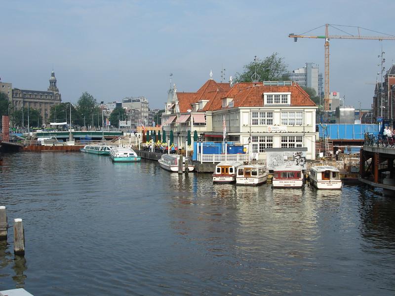 Amsterdam_2006_0001