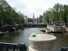 Amsterdam_2006_0011