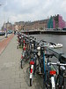 Amsterdam_2006_0013