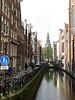 Amsterdam_2006_0010
