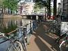 Amsterdam_2006_0004