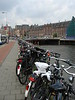 Amsterdam_2006_0014