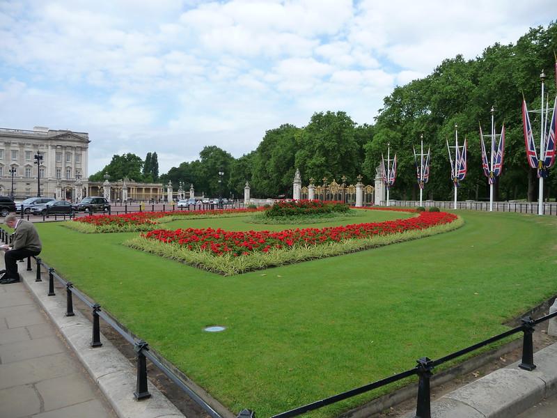 London_2009_0002