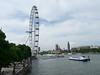 London_2009_0010