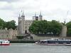 London_2009_0012
