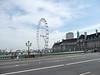 London_2009_0008
