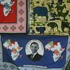 More Obama Kangas in Karatu