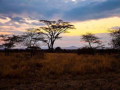 130813_Tanzania_X10022