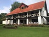 Ngare Sero Lodge