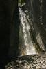 Maio Falls, Jekukumia River, Arusha National Park, Tanzania