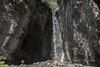 Maio Falls of the Jekukumia River, Arusha NP, Tanzania