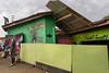 Donald Truma hotel and grocery, Arusha, Tanzania