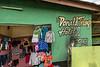 Donald Trump childen's clothing line, Arusha, Tanzania