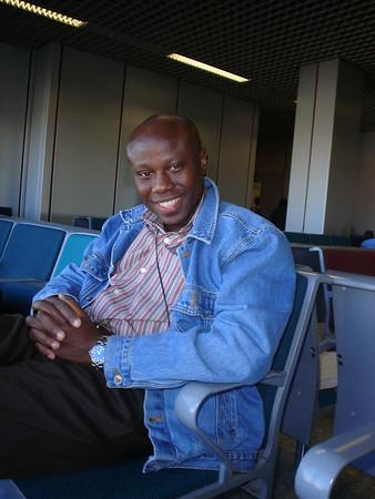 Tanzania 2006