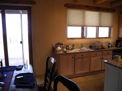 Taos Thanksgiving 2010