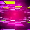 Dancefloor Background