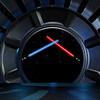 Light-saber Background