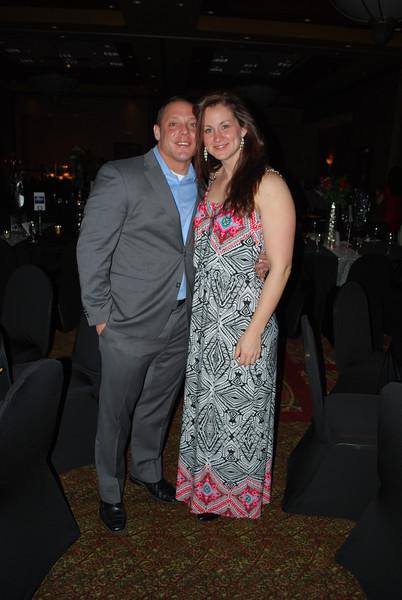 Sarah Miser and Colby Miser (1)