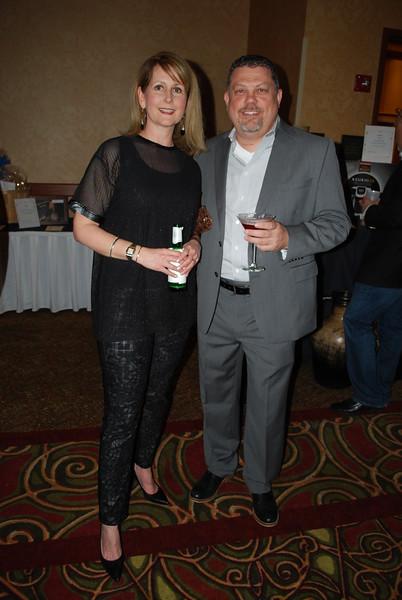 Debra Layton and Michael Parks (1)