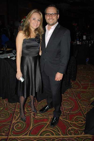 Vanessa and Roberto Lahorgue (1)