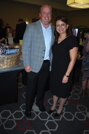 Daryl and Claudia Kalm3