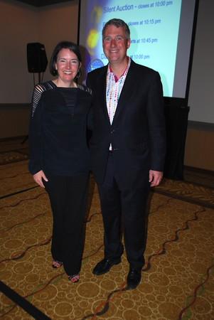 Kathleen McLaughlin and Tim Costigan3