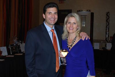 Todd & Marjorie Hanus1