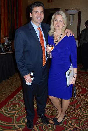 Todd & Marjorie Hanus2