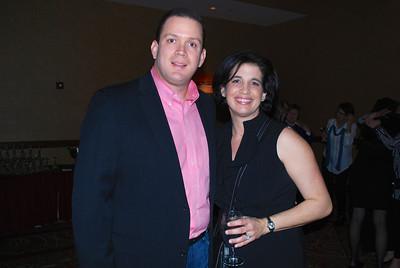 Dan & Jennifer Quezada1