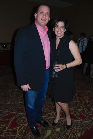 Dan & Jennifer Quezada2