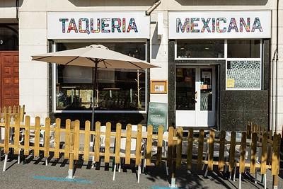 TAQUERIA MEXICANA LAS MARIAS_Solo un instante Photography-018