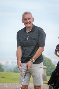 21 Sept ILF Tara Mac Golf Day-009