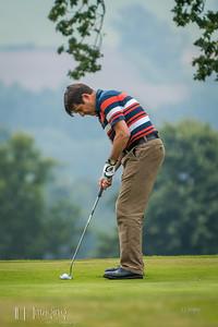 21 Sept ILF Tara Mac Golf Day-011