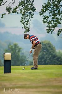 21 Sept ILF Tara Mac Golf Day-010