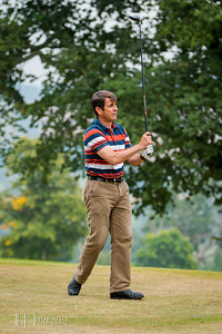 21 Sept ILF Tara Mac Golf Day-037