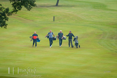 21 Sept ILF Tara Mac Golf Day-038